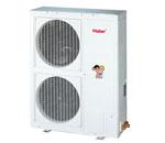 保定家用中央空调
