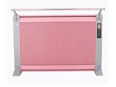 艾德诺碳晶电暖器