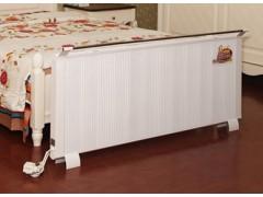 艾德诺碳纤维电暖器