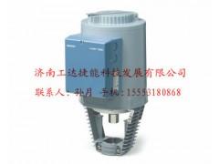 西门子液压执行器