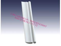 ABS塑料风口型材