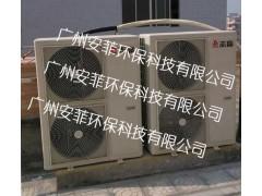 志高窗式防爆空调
