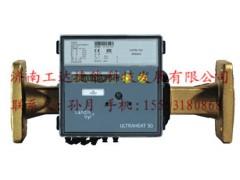 兰吉尔超声波热量表UH50