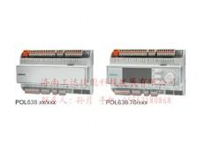 POL638西门子控制器