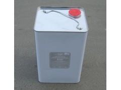 比泽尔压缩机专用冷冻油B100