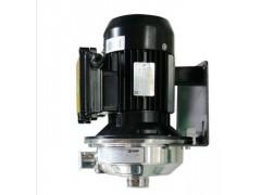 冷冻循环水泵