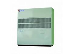 空气源热泵冷水机组