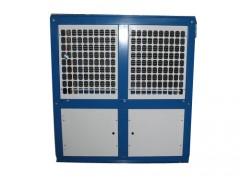 FNM风冷系列冷凝器