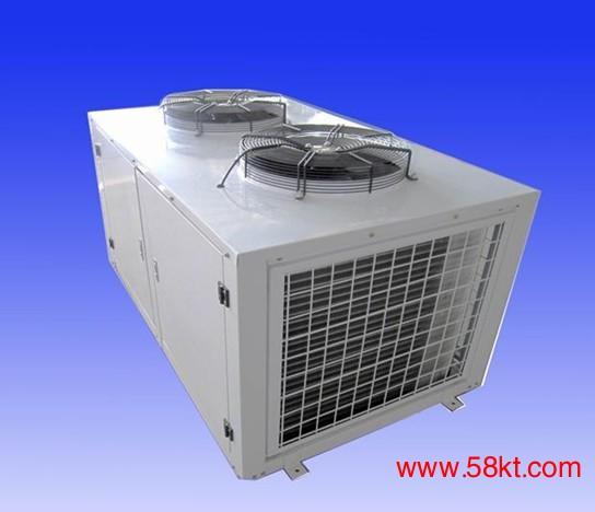 广州FNU冷凝器件