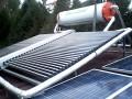 北京太阳能热水器供暖