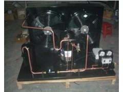 谷轮制冷压缩机组