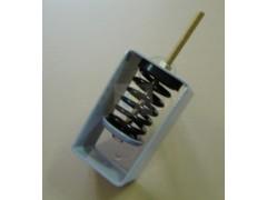 吊架弹簧减振器