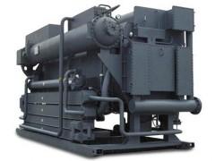 溴化锂中央空调