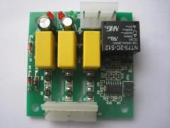空调专用相序保护器