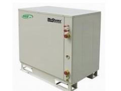 麦克维尔数码变容量水冷多联中央空调