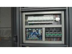卫星通信中心机房精密空调