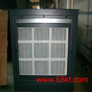 酒窖专用吸顶式恒温恒湿空调