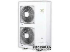 日立IVXmini家用中央空调系列