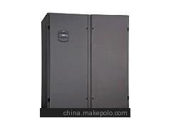 艾默生PEX系列机房空调