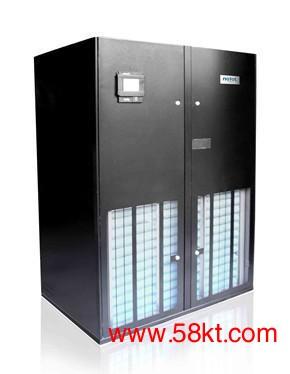 约顿SUPERSTAR系列机房空调机房空调