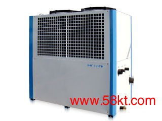 风冷箱型冷水机组