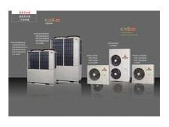 三菱重工中央空调SCM系列