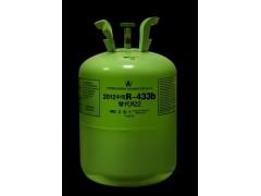 家用商用空调碳氢制冷剂