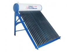 美迪克经典系列太阳能热水器