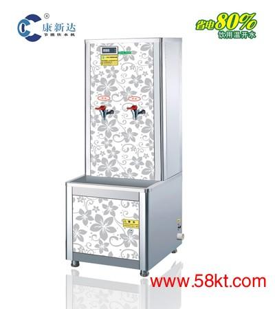 成都全自动即热式电热开水器