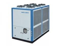 LSLG系列风冷螺杆热冷水机组
