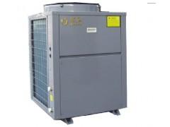 空气源热水器商用热泵