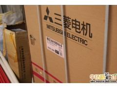 常州三菱电机家用别墅中央空调
