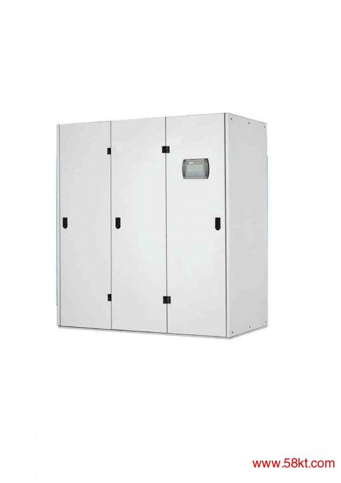 依米康机房精密空调SCA系列