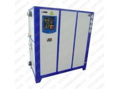 风冷分体式冷水机组FT系列