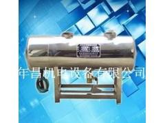 管道式循环加热器