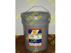 约克热泵机组冷冻油