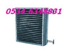 矿用空气加热器