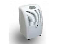 法维莱家用空气除湿器