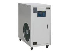 高精密切削液冷却机