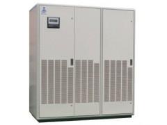 机房精密空调UPS不间断电源