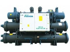 超高温热泵机组