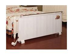 EDNO碳纤维电暖器