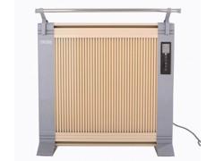 EDNO碳晶电暖器