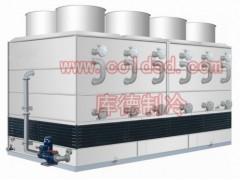 蒸发式冷凝器系列