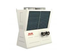 X系列风冷模块机组