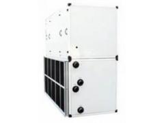立柜式空调机组