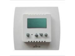 液晶屏温控器