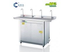 四川工厂专用不锈钢开水器