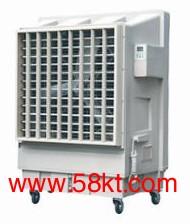 南宁移动式环保空调