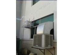广西冷气机